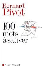 Download this eBook 100 mots à sauver