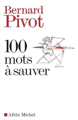 Téléchargez le livre :  100 mots à sauver