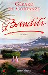 Télécharger le livre :  Banditi