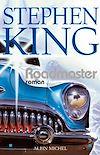 Télécharger le livre :  Roadmaster
