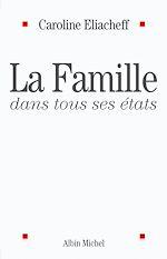 Download this eBook La Famille dans tous ses états