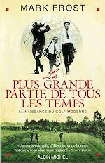 Download this eBook La Plus Grande Partie de tous les temps