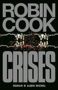 Téléchargez le livre :  Crises