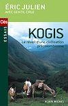 Télécharger le livre :  Kogis