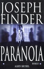 Download this eBook Paranoïa