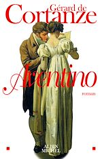 Download this eBook Aventino