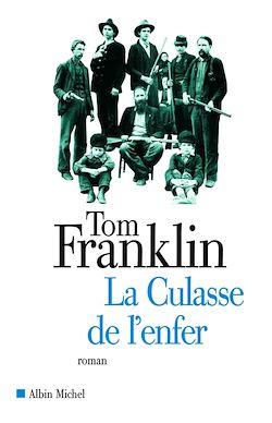 Download the eBook: La Culasse de l'enfer