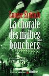 Télécharger le livre :  La Chorale des maîtres bouchers