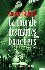 Téléchargez le livre :  La Chorale des maîtres bouchers