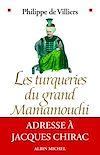 Télécharger le livre :  Les Turqueries du grand Mamamouchi