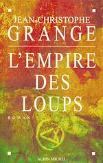 Download this eBook L'Empire des loups