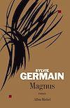 Télécharger le livre :  Magnus