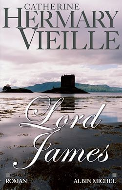 Lord James