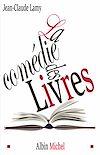 Télécharger le livre :  La Comédie des livres