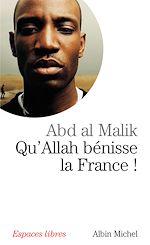 Télécharger cet ebook : Qu'Allah bénisse la France !