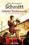 Télécharger le livre :  Odette Toulemonde et autres histoires
