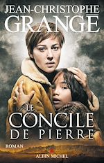 Download this eBook Le Concile de Pierre