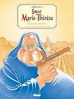 Téléchargez le livre :  Soeur Marie-Thérèse - Tome 06