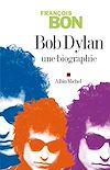 Télécharger le livre :  Bob Dylan