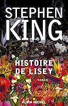 Télécharger le livre :  Histoire de Lisey