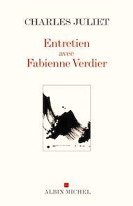 Téléchargez le livre :  Entretien avec Fabienne Verdier