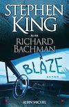Télécharger le livre :  Blaze