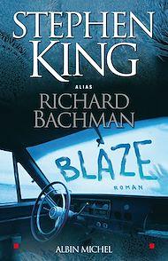 Téléchargez le livre :  Blaze