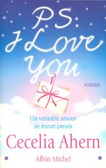 Download this eBook P.S. I love you