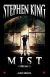 Télécharger le livre :  The Mist