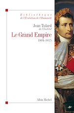 Download this eBook Le Grand Empire