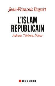 Téléchargez le livre :  L'Islam républicain