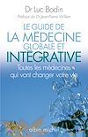 Télécharger le livre :  Le Guide de la médecine globale et intégrative