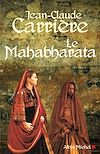 Télécharger le livre :  Le Mahabharata