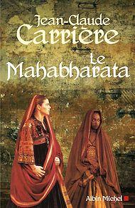 Téléchargez le livre :  Le Mahabharata