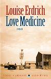 Télécharger le livre :  Love medicine