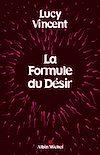 Télécharger le livre :  La Formule du désir