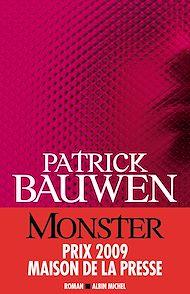 Téléchargez le livre :  Monster