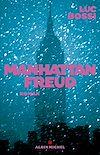 Télécharger le livre :  Manhattan Freud