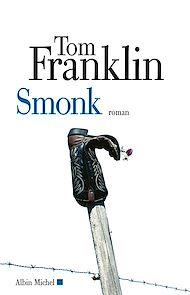 Téléchargez le livre :  Smonk