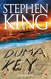 Télécharger le livre :  Duma key