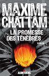 Télécharger le livre :  La Promesse des ténèbres