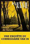 Télécharger le livre :  La Quatrième forme de satan