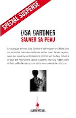 Download this eBook Sauver sa peau