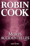 Télécharger le livre :  Morts accidentelles