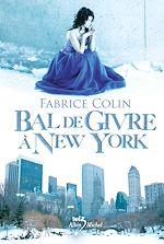 Download this eBook Bal de givre à New York