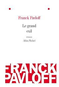 Téléchargez le livre :  Le Grand exil