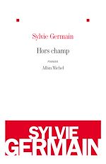 Download this eBook Hors champ