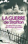 Télécharger le livre : La Guerre de Stratton