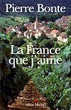 Télécharger le livre :  La France que j'aime