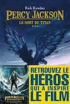 Télécharger le livre :  Le Sort du titan